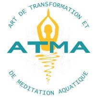 atma-logo-blanc