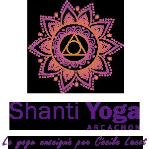 Shanti Yoga Arcachon